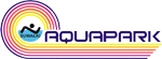 aquapark-mini-logo