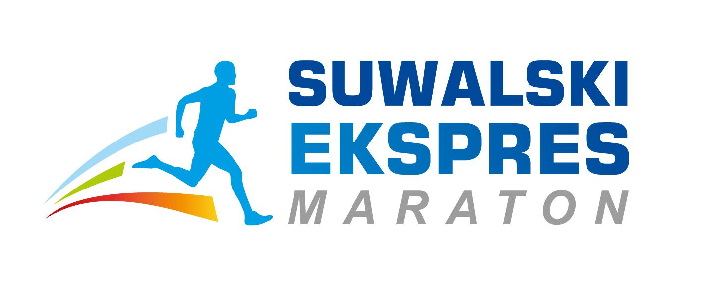 Logo maraton-01