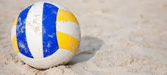 siatkówka-plażowa