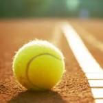 Czas na Grand Prix o Puchar Prezydenta Miasta Suwałk w tenisie ziemnym