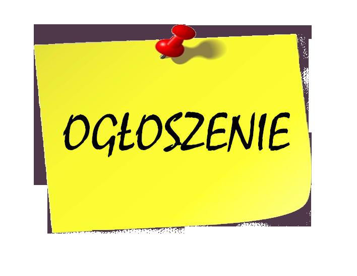 Ogłoszenie o przetargu ofertowym pisemnym na wynajem lokalu użytkowego w budynku przy plaży miejskiej na terenie Zalewu Arkadia przy ul. Wojska Polskiego 2 w Suwałkach