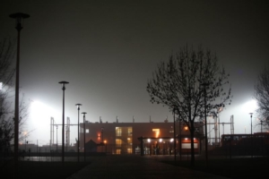 stadion-pilkarski-galeria (1)