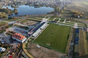 stadion-pilkarski-galeria (11)