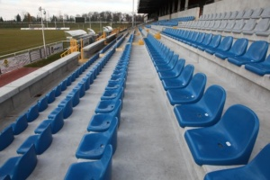 stadion-pilkarski-galeria (24)