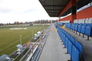 stadion-pilkarski-galeria (27)