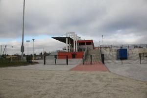 stadion-pilkarski-galeria (36)