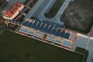 stadion-pilkarski-galeria (41)