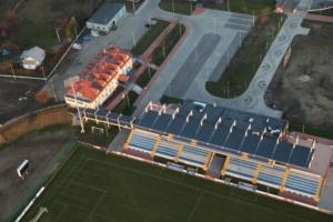 stadion-pilkarski-galeria (42)