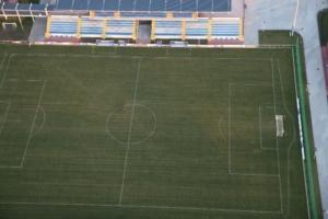stadion-pilkarski-galeria (43)