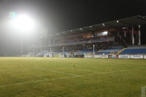 stadion-pilkarski-galeria (51)