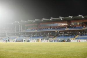 stadion-pilkarski-galeria (54)