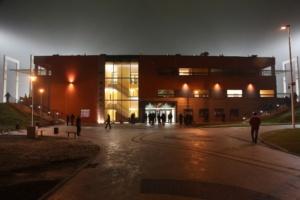 stadion-pilkarski-galeria (55)