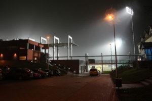 stadion-pilkarski-galeria (60)