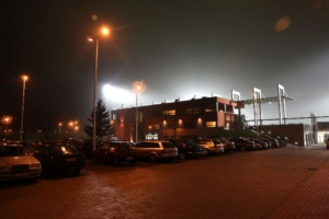 stadion-pilkarski-galeria (61)