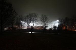 stadion-pilkarski-galeria (62)