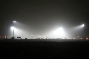 stadion-pilkarski-galeria (68)