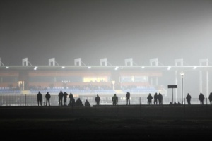 stadion-pilkarski-galeria (70)