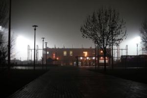 stadion-pilkarski-galeria (71)