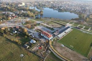 stadion-pilkarski-galeria (8)