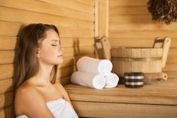 sauna-hala-osir